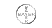 bayer-home