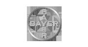 bayer-home