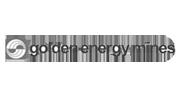 goldenenergymines-home