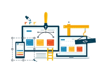 mobile-web-application