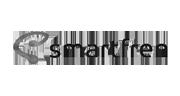smartfren-home