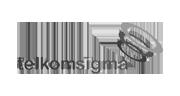 telkomsigma-home