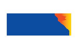 trimegah-logo
