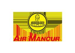 airmancur-clients