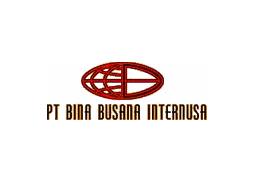 bbi-clients