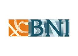 bni-clients
