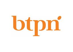 btpn-clients