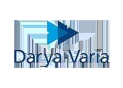 daryav-clients