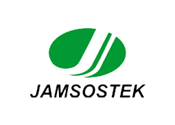 jamsostek-clients