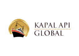 kapalapi-clients