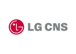 lgcns-clients