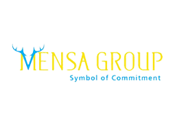 mensa-group