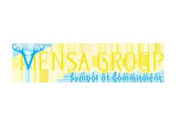 mensa-group