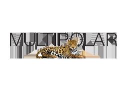 multipolar-clients