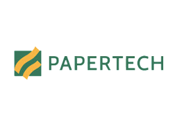 papertech-clients