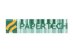 papertech-clients