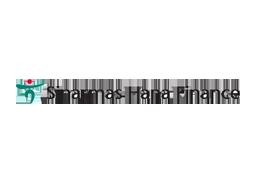 sinarmashana-clients