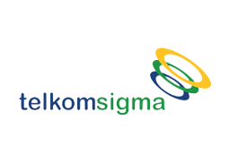telkomsigma-clients