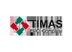 timas-clients