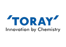 toray-clients